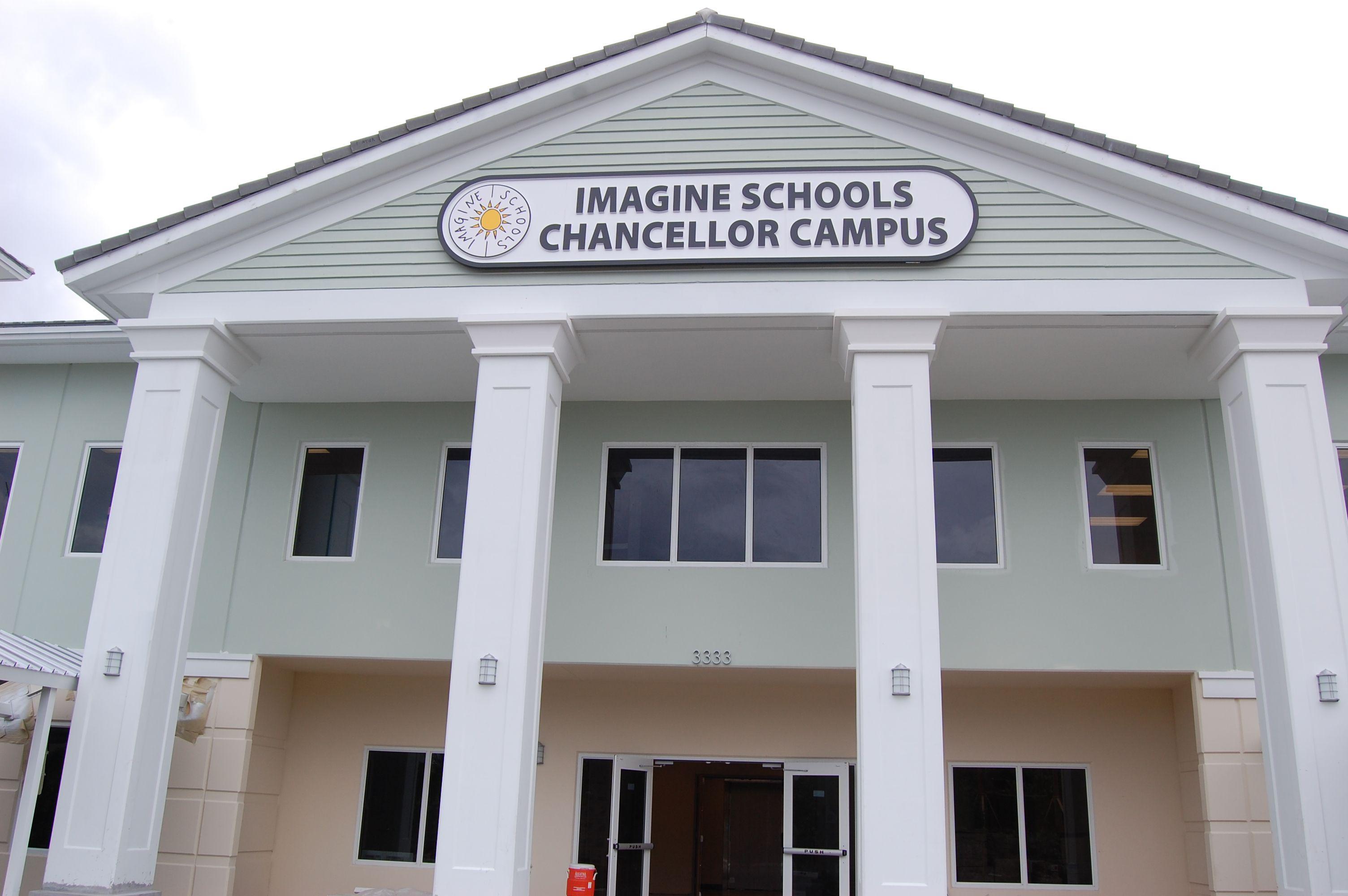 Imagine 4